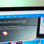 Windows 10 Build 14291 Is Now Available for Insiders with Edge Extensions and Other Improvements