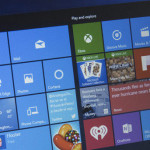 Here Is What's Fixed and Broken in Windows 10 Redstone Build 14291 for PC and Mobile