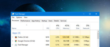 win-task-manager-featured