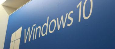 windows-10-banner-featured