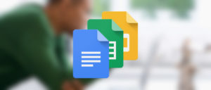 How to Export Files in Google Docs to PDF and EPUB Formats
