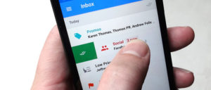 How to Create Gmail Filters to Manage Your Inbox Effectively