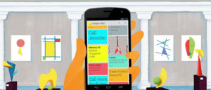 7 Google Keep Tips for Power Users to Get Most Out Of It