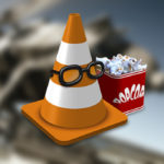 How to Fix Movies with Loud Action and Quiet Dialogue Sounds in VLC Media Player