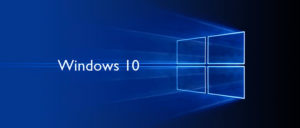 How to Download Windows 10 for Free Legally Using Microsoft Accessibility Site