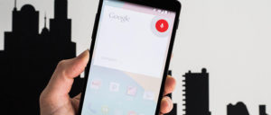 Top 20 Google Now Commands You Should Try and Use