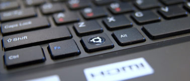 ubuntu overgrive featured
