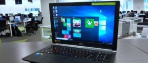How to Create System Repair Disk in Windows 10
