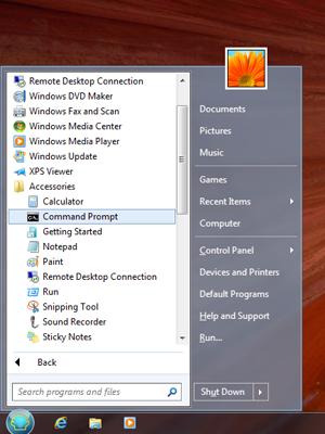start menu alternatives for windows 10 classicshell start menu