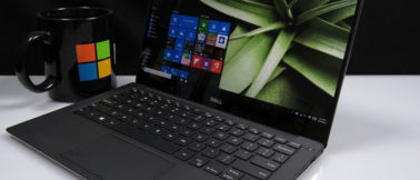 windows-10-keyboard-shortcuts-featured