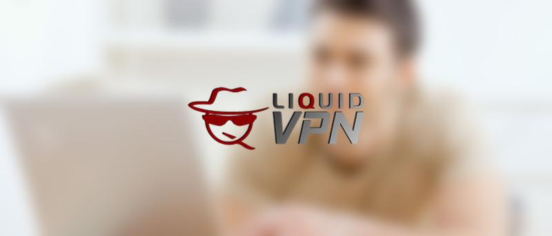 liquidvpn-review-featured