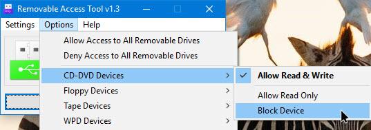 block-usb-dirves-windows-block-cd-drive