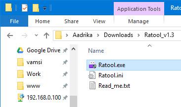 block-usb-dirves-windows-open-application