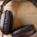 How to Hide Audiobooks from Music Players [Quick Tip]
