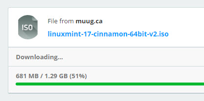 remote-upload-google-drive-file-downloading