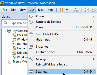 shared-folders-vmware-click-settings